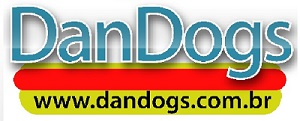 Dandogs Lanches